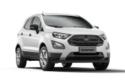 ford eco ambiente